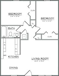 Average Bedroom Size Average Square Footage Of A 3 Bedroom House Average Bedroom Size In