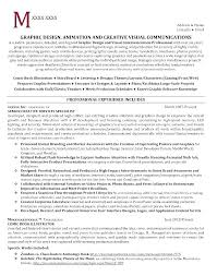 Write Professional Resume Resume Writing Professional Services Extraordinary Certified Professional Resume Writers