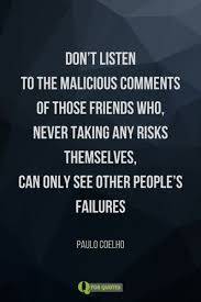 Famous Quotes About Following Your Dreams Best of 24 Paulo Coelho Quotes That May Inspire You To Follow Your Dreams