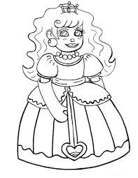 Small Picture adult wwwcoloring pages kidscom www coloring pages june summer