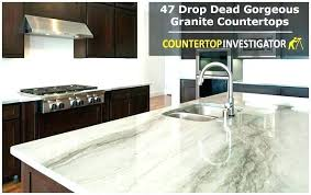 best sinks for granite installing undermount kitchen sink granite countertop best sinks for granite