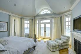 mansion bedrooms for girls. Modern Mansion Bedroom For Girls Bedrooms Boys Bed Set .