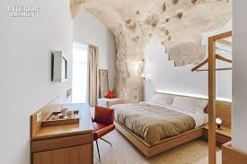 40 Simply Amazing European Hotels Magnificent Europe Interior Design Property