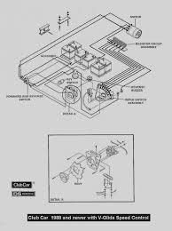 2000 club car wiring diagram wiring diy wiring diagrams 2000 club car ds wiring diagram 2000 club car wiring diagram 48 volt luxury new ds gas golf 2000 club car