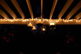 outdoor pergola lighting. Outdoor Lights | Pergola Lighting If I Only Had A Pergola, Intended For Arbor Ideas