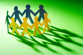 all in the family the advantages of running a family business family owned business teamwork