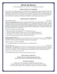 Resume For Board Position Resume For Board Position Okl Mindsprout