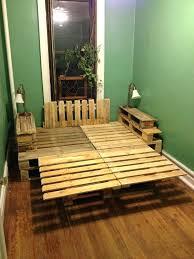 buy pallet furniture. Wood Pallet Furniture For Sale Medium Size Of Bedroom Reclaimed Buy O