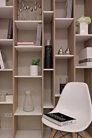 modern office shelving. 35 modern shelving design ideas office