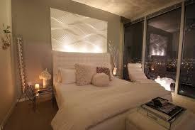 White Modern Bedroom Modern White Bedroom Modern Bedroom Houston ...