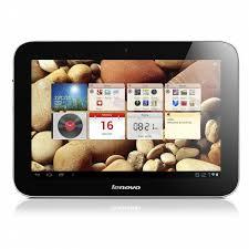 Lenovo 59RF0079 IdeaTab A2107 Tablet PC ...