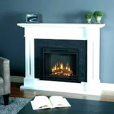 electric fireplace wall inserts furniture electric fireplace wall insert lovely contemporary electric fireplace designs fireplace ideas