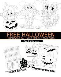 Fall Worksheets For Kindergarten Pumpkin Tracing Worksheet Free ...