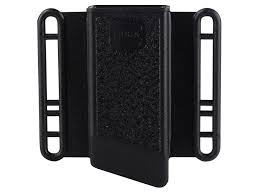 Glock Magazine Holders Glock Mag Pouch Glock 100 100 100 100 100 100 100 100 100 100 100 MPN MP100076 2