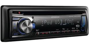 kenwood kdc 348u in dash cd receiver usb input by kenwood $83 31 Kdc 348u Wiring Diagram kenwood kdc 348u in dash cd receiver usb input by kenwood $83 31 you can always count on kenwood car stereos to offer strong performance and usef kdc-348u wiring diagram