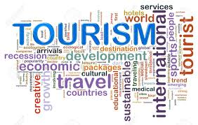Image result for tourism images