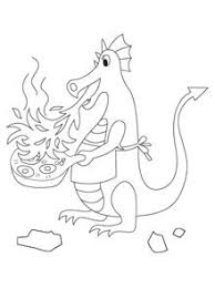 de57244fb1b5a68531af6f4e67eaa8c5 monday coloring page one of the days of the week coloring sheet on free printable pictures of dragon gift tags