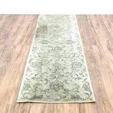 green runner rug exotic green runner rug marvelous olive green runner rug rugs home mint green