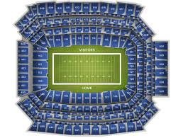 Colts Interactive Seating Chart Lucas Oil Stadium Seat Map Maps Location Catalog Online