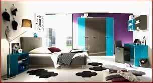 Badezimmer Accessoires Türkis Welche Passt In Welches Zimmer