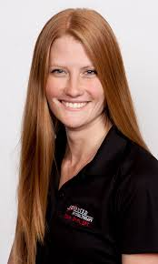 Dr. Stacey Smith, PT, DPT | Advanced Physical Therapy