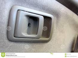 inside car door handle.  Door Car Door Handle To Inside Door Handle