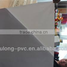 hot ing black and white self adhesive vinyl floor tile factory ion