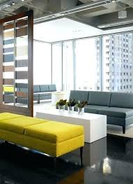 Office lobby home design photos Lobby Interior Lobby Furniture Designs Lobby Furniture Ideas Office Reception Table Design Ideas Awesome Church Foyer Best Lobby Furniture Designs White House Lobby Furniture Designs Wow Lobby Furniture Ideas About Remodel Home