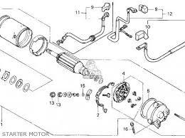1996 honda shadow vt 1100 wiring diagram auto electrical wiring 1996 honda shadow vt 1100 wiring diagram 86 honda xr80