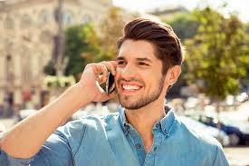 好きな人と電話する時のきっかけや話題は?また電話したいと思わせるモテテクを紹介 | Smartlog