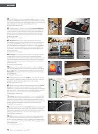 Kitchen Design Website Stunning Kitchen Bath Design News MAR 48