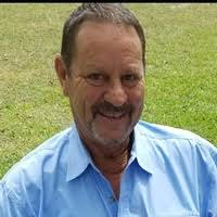Obituary   Ivan Alfred Welch of Wharton, Texas   Wharton Funeral Home