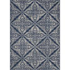 blue area rugs 8x10 light blue area rugs 8x10 blue and white area rugs 8x10 8x10 area rugs blue and brown blue area rugs 8x10 nuloom verona blue area rug