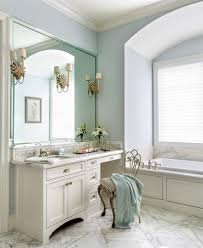 french country master bath design. large size of bathroom:french country master bathroom designs {modern double sink vanities french bath design d