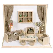 burlap furniture. Burlap Furniture G