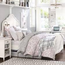 girls bedding bedroom design bedrooms for teen prepare 17 remodel 13