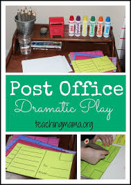 office theme ideas. 17 Best Ideas About Office Themes On Pinterest Community Helpers Theme