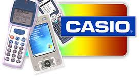<b>Casio</b> IT-<b>G500</b>-15E