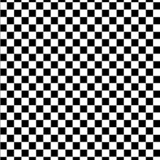 日本らしさ全開和柄のパターン素材10選 オリジナルtシャツプリントの