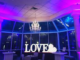 lighting letters. exellent lighting marquee house of letters  3ft marquee letter rental  lighting u0026 decor  spring tx weddingwire throughout