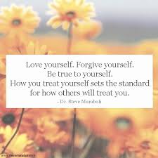 Learn How To Love Yourself Quotes Best of Learning To Love Yourself Quotes Fancy Love Yourself Quotes