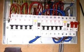 fuse box house uk household regulations old wiring atlrug org fuse box regulations 2018 fuse box house dy mtennce mn buildgs lte lst flipper game household cover bunnings fuse box