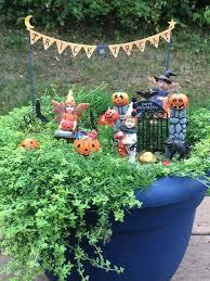 16 amazing gnome garden ideas for fairy