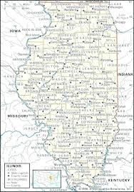Time Zone Map Maps Of Cities Also State And County For Indiana With