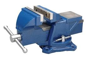 table vise home depot. full image for bench vise clamping force clamp on home depot heavy duty table