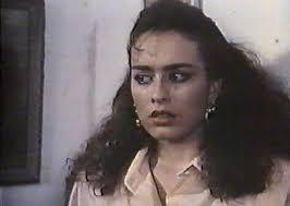 Lina Santos en BRONCO. - bronco03