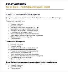grade essay outline best essay writer company best buy essay  essay outline template sample example format famu online essay outline template sample example format famu online