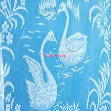Lace Bedroom Curtains Aliexpresscom Buy Jacquard Lace Swan Window Curtains Bedroom