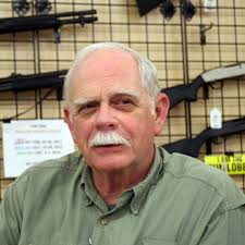 Bill Pfeil is retired from a 35 year career in law enforcement, including 25 years as a Special Agent with the Florida Department of Law Enforcement (FDLE). - Bill