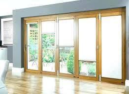 window treatments for door window treatments for sliding glass doors in kitchen